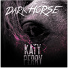 Katy Perry Ft. Juicy, R3hab, Deorro - Dark Horse Flashlight  (Mário Correia mix) FREE DOWNLOAD!!!