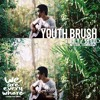 YOUTH BRUSH - BEST DAUGHTER (LIVE REC IN A BOOK FAIR)