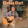 Claude Ciari - El Bimbo موسيقى الافلام المصرية فى السبعينات