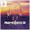Rameses B - Dream Catcher (feat. Charlotte Haining)