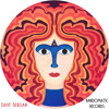 Dave Berlian - Take Care