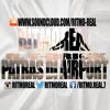 Ritmo Real Ft T - Drick - Patras Di Airport (Prod. By T - Drick) mp3
