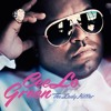 Cee Lo Green - Fool For You (feat. Philip Bailey)