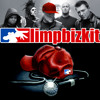 Limp Bizkit - The One [LIVE At ROCK AM RING 2001]