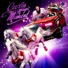 Cee Lo Green - Baby It's Cold Outside (feat. Christina Aguilera)