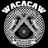 wacacaw_wacacaw-alusi-au-sik-sik-sibatumanikam-sinanggartulo.mp3