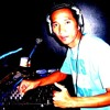 Ajiew AwA DJ ^cover Boy^