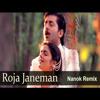 Roja Janeman (Nanok Remix)