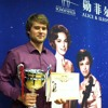 Angelenos at the Schoenfeld String Competition On Their Experience in China