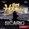 Los Hijos De Barron - El Sicario  2014