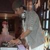 Ajiew AwA DJ ^PEOPLE Nadia Ali^