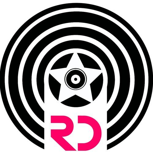 Entrevistas Radio DaLi en Rock al Parque 20 años ::Hector Buitrago::