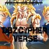 DBZ Cypher Verse