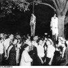 #18: Strange Fruit - Voices of a Lynching