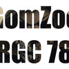 Download R.G.C - Gotham City Mp3