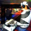 Dance Like David (House Mix) - DJ Revelation