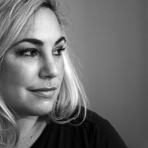 Gretta Ziller Interview