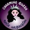 Maria Nalbandian - Mi Eraz the main Armenian international super hit album 2014
