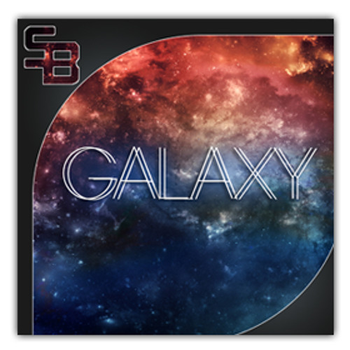 Sean&Bobo - Galaxy (Original Mix )