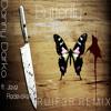Danny Darko - Butterfly Feat. Jova Radevska (Ruif3r Remix)