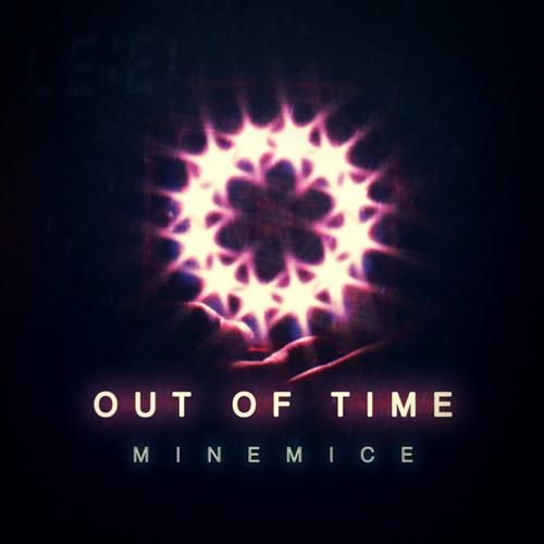 Minemice - Waiting