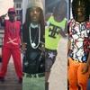 Hot Nigga Remix - Lil Mister x King Lil Jay x KiiiNG Ramon x $wagg Dinero