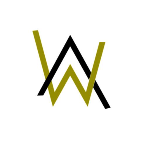 Jacoo - A World Of Peace (Alan Walker Remix)