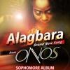 Download ONOS - ALAGBARA Mp3