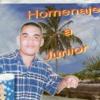 Viviras Por Siempre Jesus Manuel Estrada Junto Con Los Diablitos Deejey Yoel Portada del disco