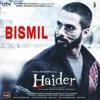Download Bismil - Haider Mp3