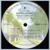 Fleetwood Mac - Gold Dust Woman // M-Theory remix