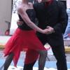 Tango | Francisco Tárrega