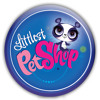 Littlest Pet Shop - Opening