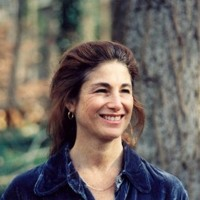 Tara Brach - Finding Peace and Freedom in Your Own Awakened Heart