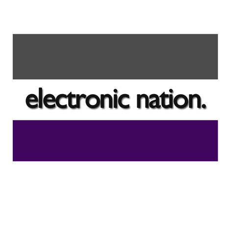 Electronic Nation