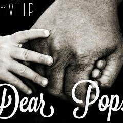 Dear Pops