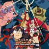 Iwasaki Taku - Libera Me From Hell (Gurren Lagann)