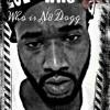 Who Is Nate Dogg freestye