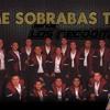 Me Sobrabas Tu - Banda Los Recoditos (2014)