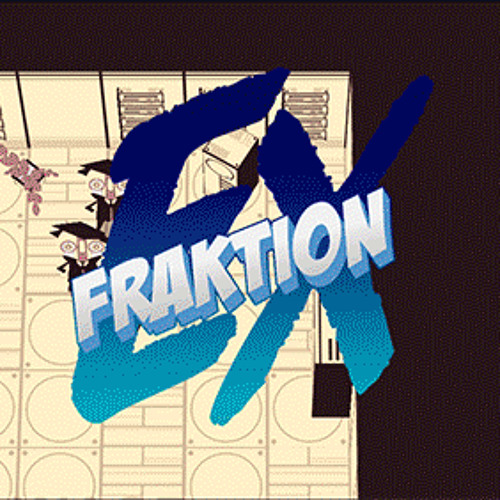 Exfraktion 1
