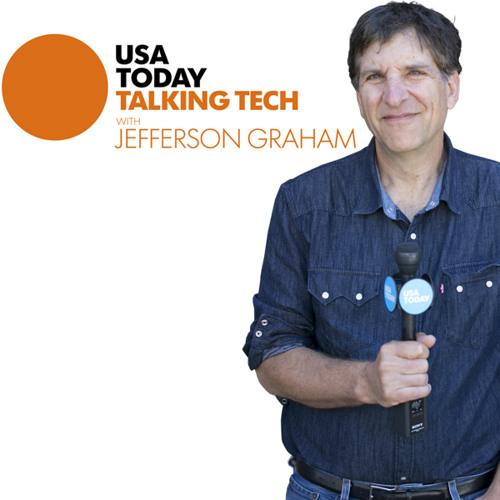 Meet the app that will do your laundry: #TalkingTech