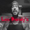 Cartel De Santa - Si Te Vienen A Contar (Dandyz Bootleg)[DL In Description] Portada del disco