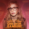 Candler Road - Childish Gambino (Bedroomtrap Cover) Prod By Sbvce #BAEGOD