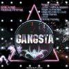 R3ckzet & Rokka Animal - Gangsta (Jesse Raines Remix) [MINIMAL STUFF RECORDS]