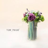 Tom Prior - The Altar