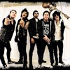 Upstate Live Interview With Escape The Fate