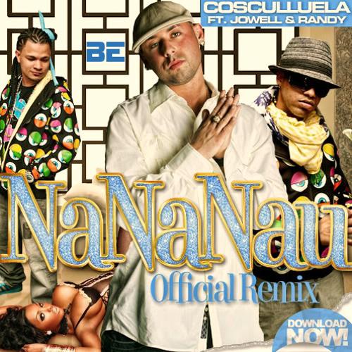 nananau remix