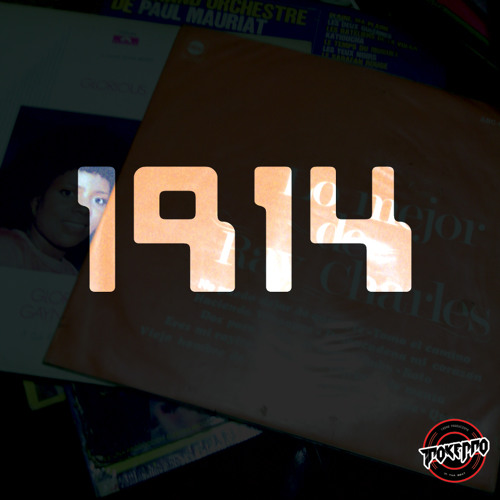 1914 **FREE DOWNLOAD**