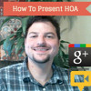 Learn To Present Google Plus Hangouts On Air