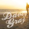 Davey Gray Remixes